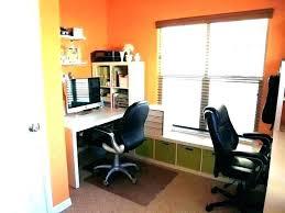 Office idea Workplace Bedroom Bos Office Furniture Bedroom And Office Extra Bedroom Office Ideas Bedroom Office Office