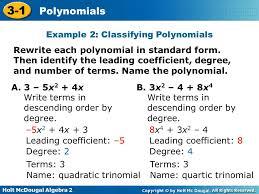 5 3 solving polynomial equations form g answer key jennarocca