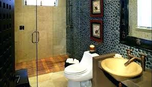 bathroom remodeling store. Exellent Bathroom Kitchen Design Stores Dallas Bathroom Renovation Interior Decor Store  And Bath S In Bathroom Remodeling Store