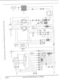 goodman air handler wiring diagram new goodman air handler wiring Goodman AC Unit Wiring Diagram goodman air handler wiring diagram new goodman air handler wiring diagram of goodman air handler wiring diagram at goodman air handler wiring diagram