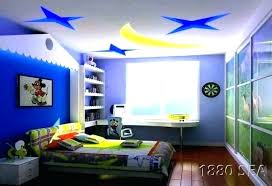 best paint sprayer for interior walls best paint for interior walls home ideas interior wall paint