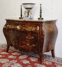 country distressed furniture. Excellent French Country Cottage Furniture Accordingly Cool Article Distressed