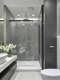 Room Ideas Luxury Apartment Design By Alexandra Fedorova - Luxury apartments bathrooms