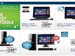best releases black friday 2016 preview ad laptop desktop tablet pc deals zdnet