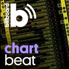 Chart Beat Podbay
