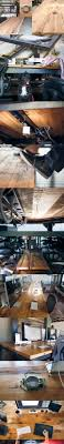 reception desks receptions and open office on pinterest awesome open office plan coordinated