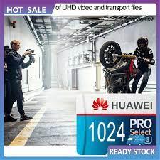 Thẻ Nhớ Huawei 64gb 128gb 256gb 512gb 1tb - Thẻ nhớ máy ảnh