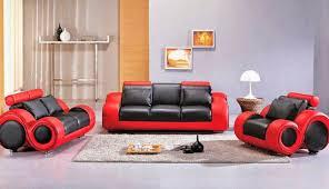 set wayfair recliner white ashley modern costco loveseat sleeper macys sectional mid sofa couch century covers
