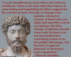 Marcus Aurelius Quotes Interesting Marcus Aurelius 4848 AD