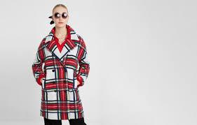 Shop original <b>clothes</b> online - Desigual USA