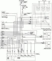 2001 dodge dakota wiring diagram incredible 2005 stereo in 2001 dodge durango engine diagram auto zone wiring diagrams automotive dakota at