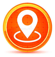 Map Pinpoint Icon Stock Illustrations 2 711 Map Pinpoint