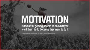 Inspirational sports quotes