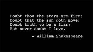 Famous Shakespeare Love Quotes Cool 48 Best William Shakespeare Quotes About Love And Life