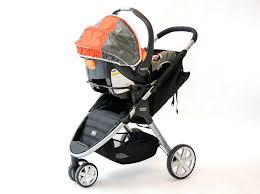 graco snugride 35 elite infant car seat elite infant car seat baby graco snugride 35 elite infant car seat infant car seat installation