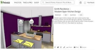 House Exteriors  House Exteriors  Part 6Room Designer Website