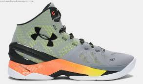 under armour near me. under armour curry 2 grey black orange yellow,nike clearance store near me ,genuine i