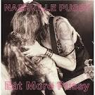 Eat More Pussy [EP] album by Nashville Pussy