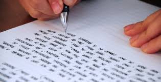 Law School Personal Statement Editing Service