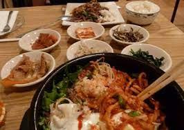 korea king omaha ne tripadvisor