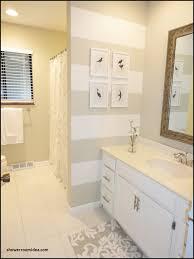 white bathroom vanities ideas. Off White Bathroom Vanities Luxury Vanity Ideas With Brizo Faucets And