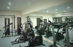 Fitness Country Club Kk Royal Hotel Countyclubjaipur