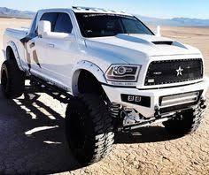 1155 Best wheels images in 2019 | Custom trucks, Dodge ...