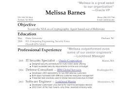 Grad School Resume Templates Student Resume Sample College Writing