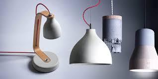 Schlafzimmer Deckenlampe Holz Wodurch Entsteht Schimmel Im