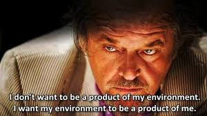 The Departed Quotes Interesting Image] I Love This Quote From The Departed GetMotivated