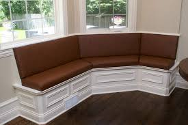 Banquette Seating Plans Banquette Seating Depth Banquette Seating Eventually Decided D