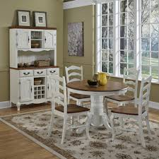 Country Kitchen Dining Table French Country Dining Chairs Amazing French Country Dining Room