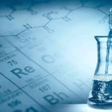 Отчет по практике Еще больше о научной практике виды функции роль в научном познании