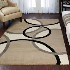 area rug marvelous kitchen red rugs in patio at modern cute round and brown contemporary shaw oversized carpet wool plain purple southwestern