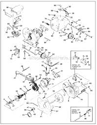 kirby legend ii parts list and diagram ereplacementparts com click to close