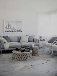Light Purple Living Room Ideas Light Blue Bedroom Walls Living Room White Living Rooms