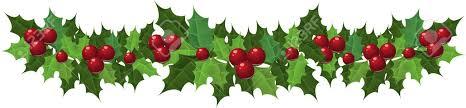 Afbeeldingsresultaat voor kerst slinger