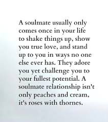 Love You Quotes For Him Cool Valentine Quotes For Him Together With Loving You Was The Best