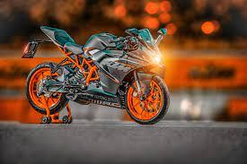 cb background hd ktm bike free