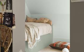 Perfect Teenage Bedroom The Perfect Teenage Bedroom Dulux