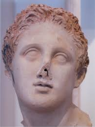 Youth Hairstyle hairstyles in the arts of greek and roman antiquity sciencedirect 6332 by stevesalt.us