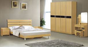 Small Picture Wonderful Indian Bedroom Furniture Designs India Ood Life Media