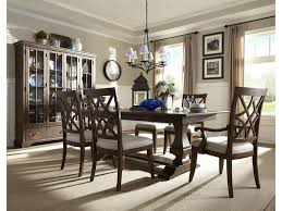 formal dining room furniture. Trisha Yearwood Home Collection By Klaussner HomeFormal Dining Room Group Formal Furniture