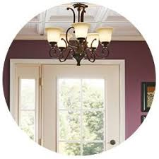 overhead bathroom light fixtures. Change A Light Fixture Overhead Bathroom Fixtures