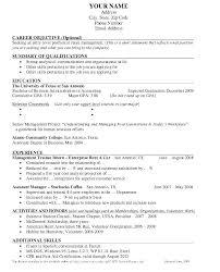 Nursing Home Resume Sample Referral Letters To Psychiatrist From ...