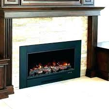 wood fireplace insert with blower burning true flame in electric plan inserts blowers reviews f fireplaces