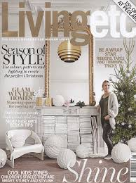 Small Picture Interior Design Magazines Top 50 UK Interior Design Magazines