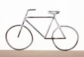 metal bike art bike sculpture metal bicycle metal wall art with bicycle wall art gallery on metal bike wall art with photo gallery of bicycle wall art viewing 16 of 20 photos