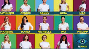 """Big Brother"""" 2021: Bewerben für die ..."""