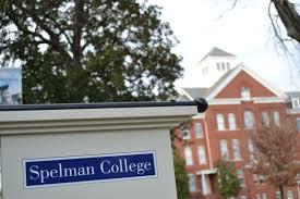 spelman college essay lynxbus spelman college essay